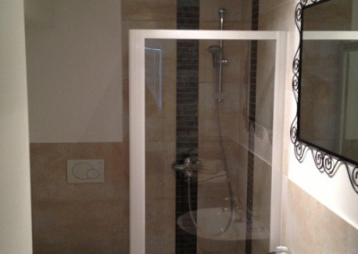 VILA CVETKA - One-Bedroom Apartment