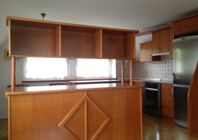 VILA CVETKA - One bedroom apartment with Castle view