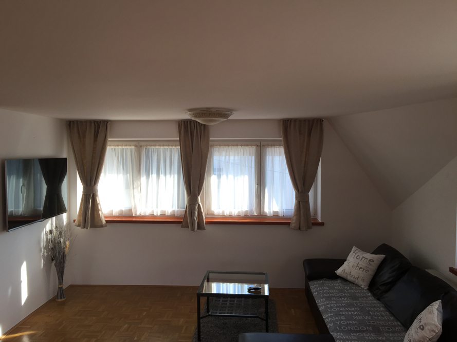 Lovely Vila Cvetka Bled   One Bedroom Apartment With Castle VIEW