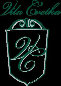 logotip-1barvni-CMYK-v500-700